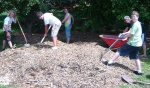 boys wood chips.jpg